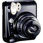 Fujifilm Instax Mini 50S Camera Review