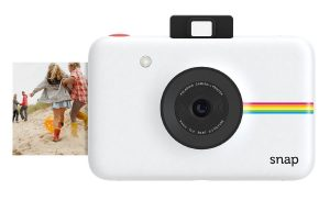 Best Cheap Instant Digital Camera