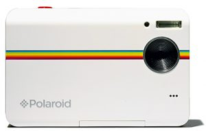 Polaroid Z2300 Review