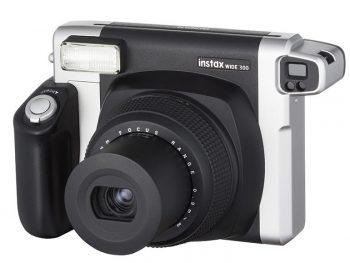 Cheapest Instant Cameras