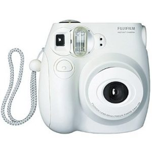 Best polaroid camera for children