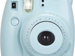 Fujifilm INSTAX Mini 8 Instant Camera Review