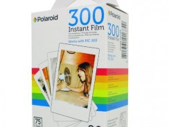Polaroid PIF-300 Film For Pic-300 Instant Cameras