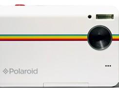 Polaroid Z2300 Digital Instant Print Camera